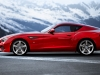 bmw-zagato-coupe-5