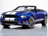 shelby-gt500-1