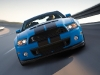 shelby-gt500-4