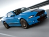 shelby-gt500-5