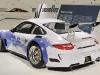 Porsche Facebook 911