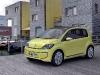 Škoda Mini
