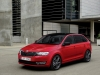 skoda-rapid_spaceback_2014_800x600_wallpaper_03