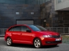 skoda-rapid_spaceback_2014_800x600_wallpaper_05