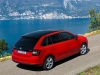 skoda-rapid_spaceback_2014_800x600_wallpaper_39