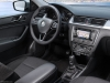 skoda-rapid_spaceback_2014_800x600_wallpaper_4a