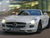 sls-amg-roadster-6