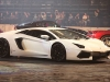 top-gear-live-2011-26
