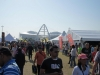 top-gear-festival-in-durban-11