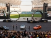 top-gear-festival-in-durban-2