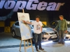 Top Gear S17E02