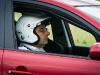 Top Gear S17E04