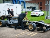 Top Gear S17E05
