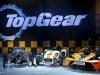 top-gear-s18e06-16