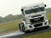 Top Gear Trucks