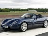 tvr-7
