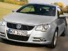 Volkswagen Eos 1.4 TSI SE