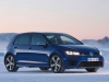 volkswagen-golf_r_2014_1024x768_wallpaper_01