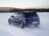 volkswagen-golf_r_2014_1024x768_wallpaper_1a