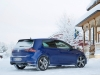 volkswagen-golf_r_2014_1024x768_wallpaper_1d