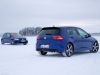 volkswagen-golf_r_2014_1024x768_wallpaper_21