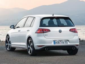 Volkswagen-Golf_GTI_2014_1600x1200_wallpaper_14
