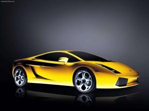 Lamborghini-Gallardo_06