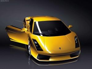 Lamborghini-Gallardo_0a
