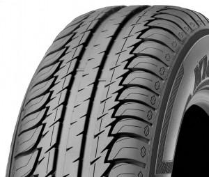 pneumatiky pro vozy SUV a 4x4