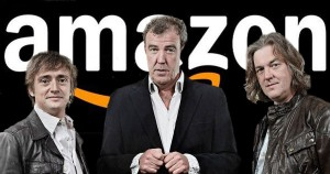 AMAZON-Top-Gear-Trio-Main