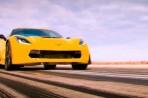 Vysílání nového Top Gearu se blíží. Bude mít na ten starý?