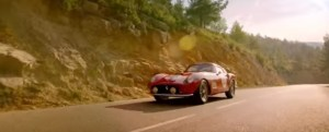 trailer_top_gear