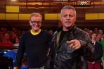 Je BBC spokojena se sledovaností nového Top Gearu?