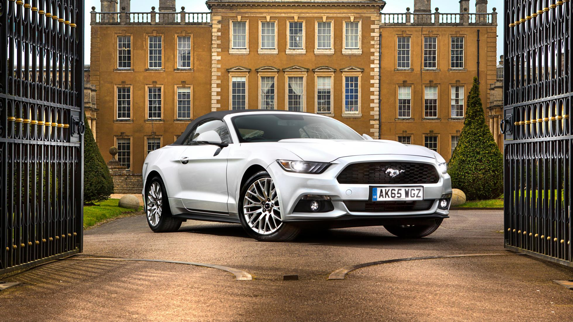 ford_mustang_cabrio3