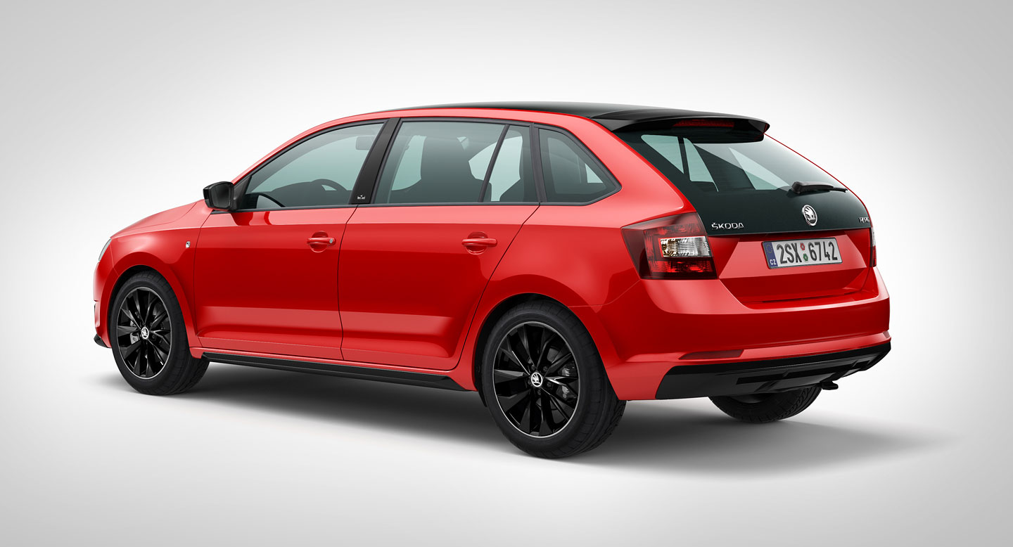 skoda_rapid_spaceback_2