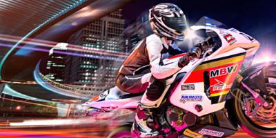 Co je nového u českého výrobce oblečení na motorku MBW?