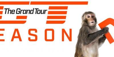 Víme kdy začne druhá série Grand Tour