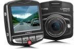 Jak vybrat kameru do auta? Není to zase tak složité