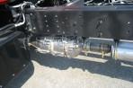 Máte naftové vozidlo? Prodlužte životnost filtru pevných částic