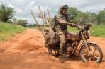 Grand Tour Mosambický speciál