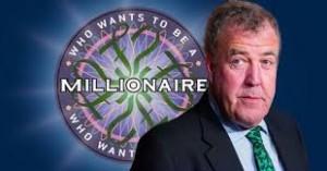 chcete být milionářem