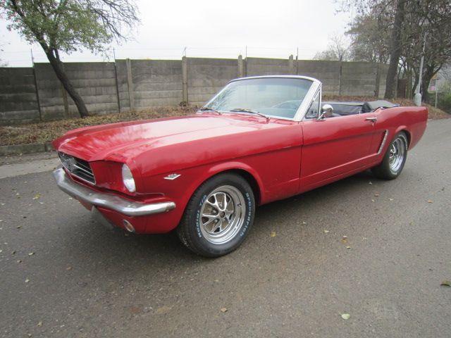 42030-ford-mustang-kabrio