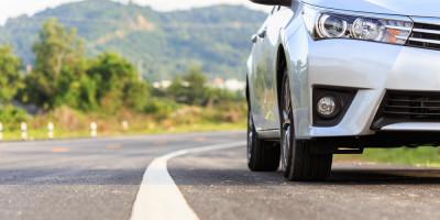 Dopřejte svému automobilu tu nejkvalitnější péči