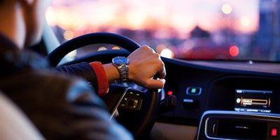 Jak probíhá výkup aut