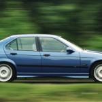 BMW 3 series 1990-1998